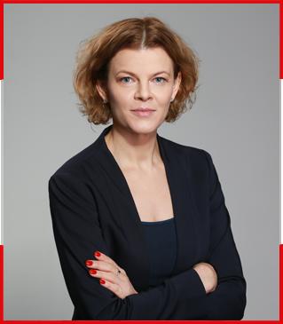 Aneta Kułakowska