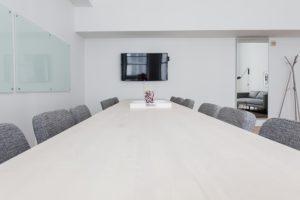 Uchwała rady nadzorczej o powołaniu członka zarządu spółki akcyjnej