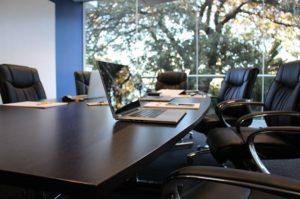 Zmiana adresu czy siedziby spółki akcyjnej