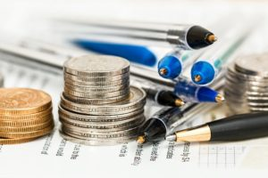 Potwierdzenie wniesienia wkładu pieniężnego do spółki akcyjnej