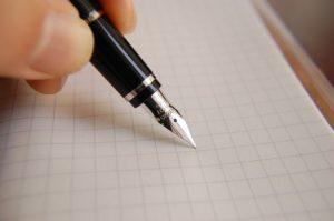 Kto podpisuje wniosek KRS Z3 po zmianach zarządzie
