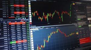 Obowiązek dematerializacji akcji w spółkach akcyjnych