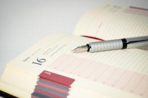 Sporządzenie i złożenie sprawozdania za 2019