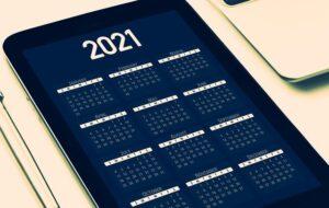 Przedłużenie terminu na sporządzenie sprawozdania finansowego za 2020
